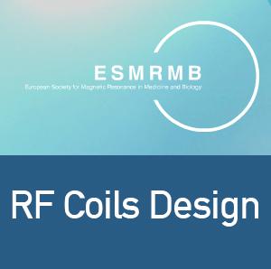 coil design