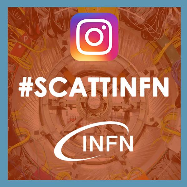 #SCATTINFN