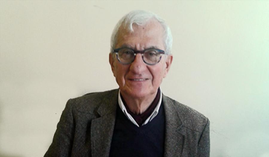 A RINALDO SANTONICO IL DPF INSTRUMENTATION PRIZE DELL'APS
