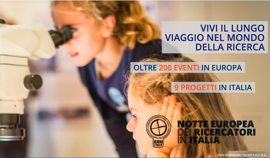 http://home.infn.it/images/news/notte_ricercatori_2018.jpg