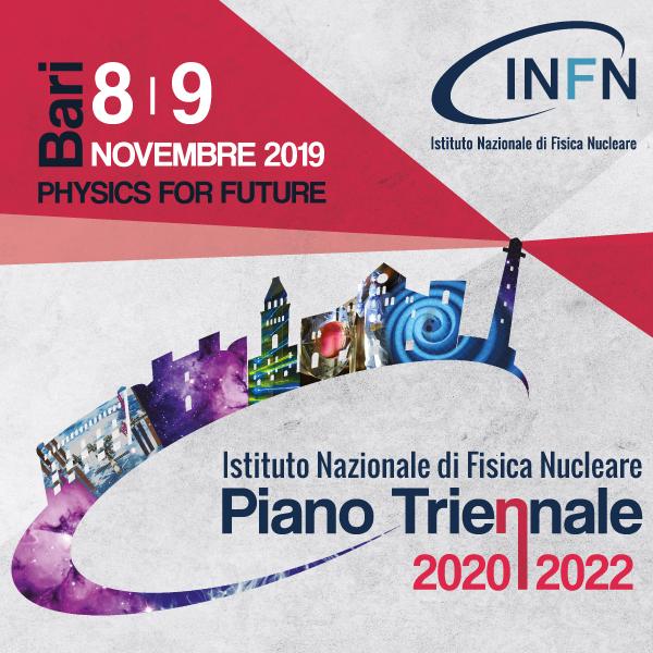 Piano triennale Bari