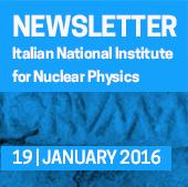newsletter19
