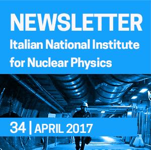 newsletter34