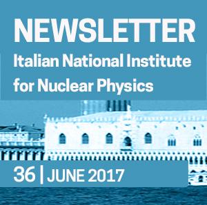 newsletter36